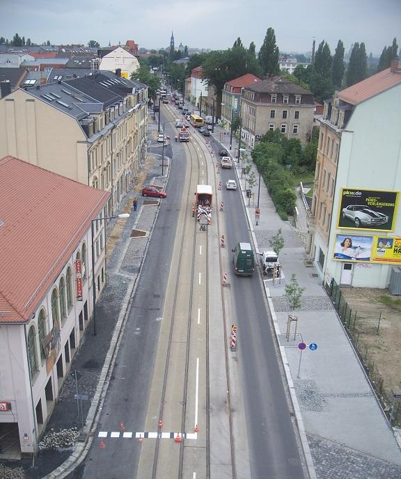 Bauunternehmen Bautzen bauunternehmen hentschke bau gmbh